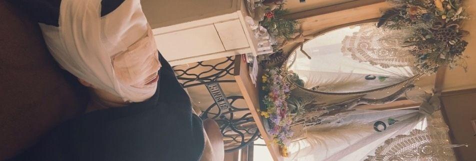 PARAFUSE.湘南 |茅ヶ崎|白金台|自由が丘|出張|脳洗浄|ホリスティック匠SALON|Ooty.|